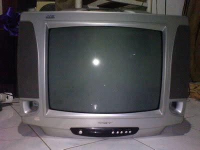 Tv Polytron Juli pris electronik computer