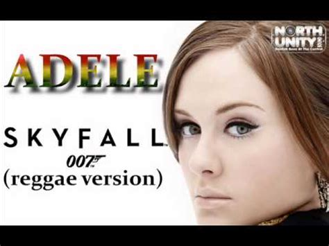 download mp3 adele reggae version adele skyfall reggae version youtube
