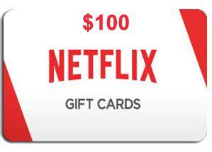 Where To Get Netflix Gift Cards - get free netflix gift card online here http mostwantedgiftcard com netflix gift
