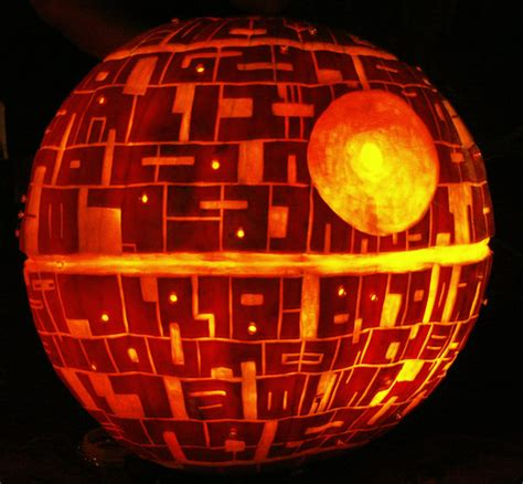 why do we carve pumpkins on 52 and amazing ways to decorate pumpkins