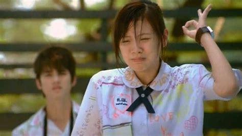 film thailand genre komedi film komedi romantis thailand ini paling bikin baper