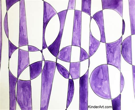 Great Colors Patterns by 25 Best Ideas About Drawing For Children On