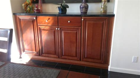 dining room servers sideboards dining room servers