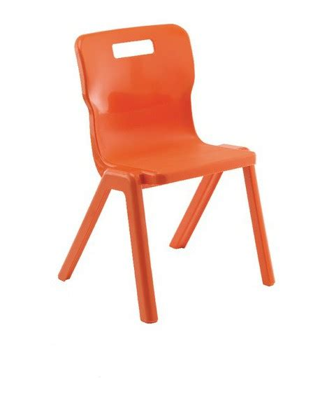 Chairs And Stools Direct by Stools And Stacking Chairs 3 Ofp Direct