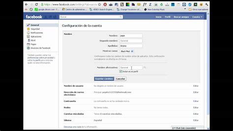 191 qu 201 fotos poner en el perfil para mujeres youtube fondos para facebook personalizar el perfil de facebook