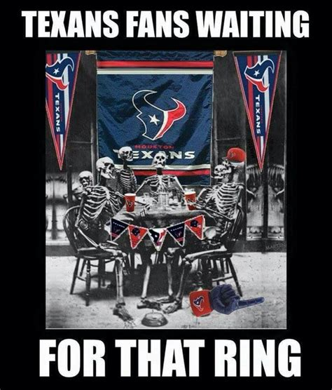 Texans Memes - related keywords suggestions for texans memes