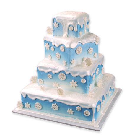 cake christmas cake decorating ideas christmas cake