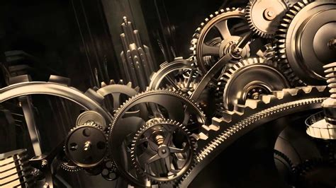 mechanical design for manufacturing mechanical engineering wallpapers hd 67 images