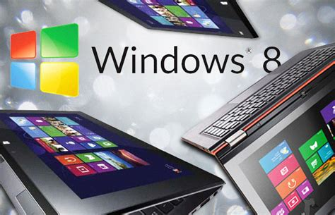 the 5 best windows 8 tablet convertibles for 2012