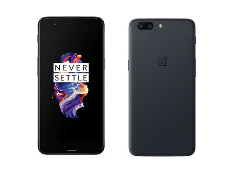 oneplus 5 digital photography review