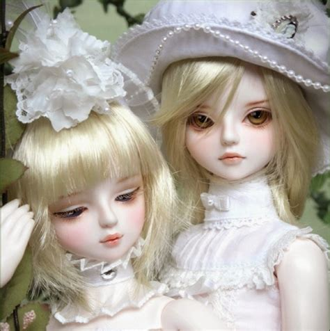 images of dolls doll images wallpapers 26 wallpapers adorable wallpapers
