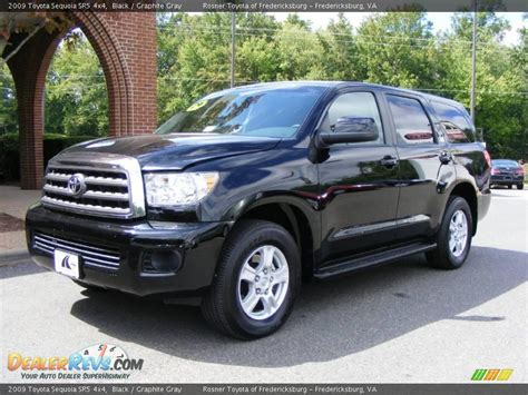 Change Price At Toyota Dealer 2017 Toyota Sequoia Prices And Deals Us News World 2017