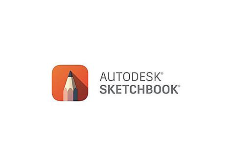 sketchbook pro price autodesk sketchbook pro for enterprise 2016 new
