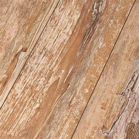 kronoswiss historic cherry 8mm ac4 laminate flooring d2838bd sample ebay