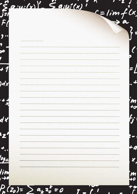 custom writing papers dltk custom writing paper