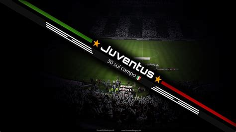 wallpaper hd 1920x1080 juventus juventus wallpaper 2018 72 pictures