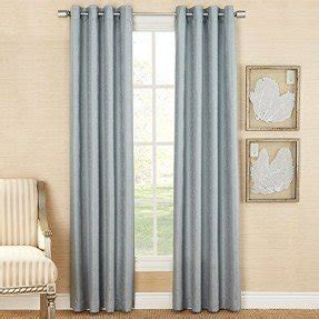 silver blue curtains tommy bahama window treatments foter