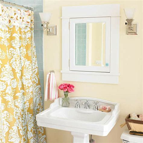 elegant small bathroom makeover ideas on a budget home 20 elegant bathroom makeover ideas