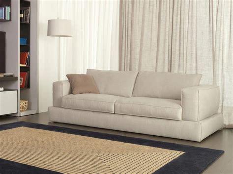 moderne schlafcouch moderne schlafcouch stoffbezug f 252 r ferienwohnungen