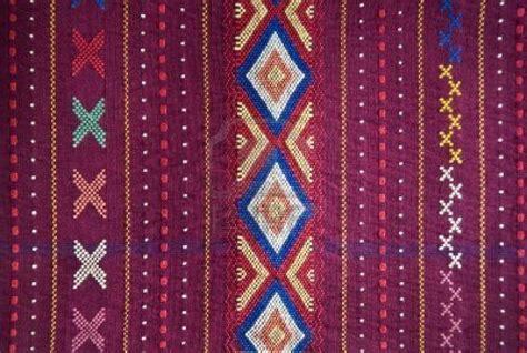 Kain Batik Pekalongan Motif Es Lilin 10 kain tradisional dari indonesia college