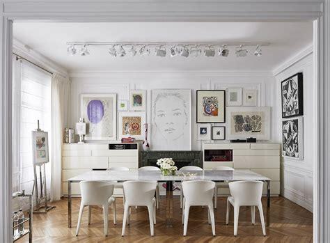 decoracion comedor decoraci 243 n de interiores ideas para decorar tu comedor