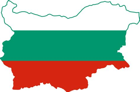 Search Bulgaria File Flag Map Of Bulgaria Svg Wikimedia Commons
