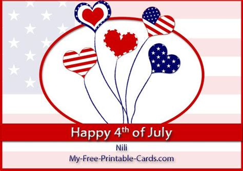 printable christmas in july cards 17 best images about free printable holiday cards on