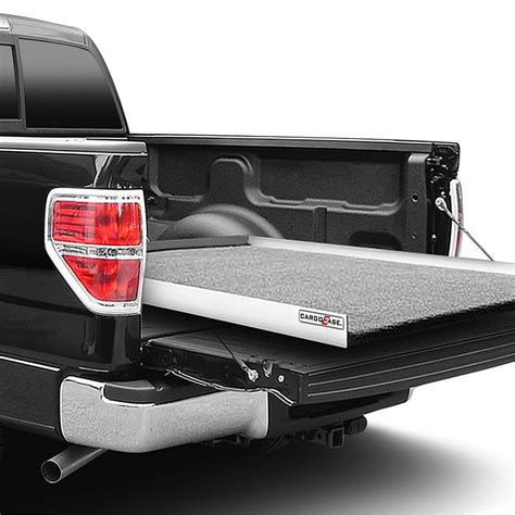 truck bed slide 28 images cargo ease dual slide double cargo slide cargo ease 174 bed accessories 28 images dee zee 174 ford f 150 2004 2014 invis a rack cargo go