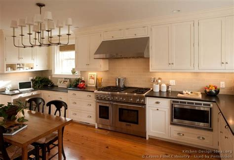 48 inch kitchen cabinets 5 things you need to know when shopping for a range hood