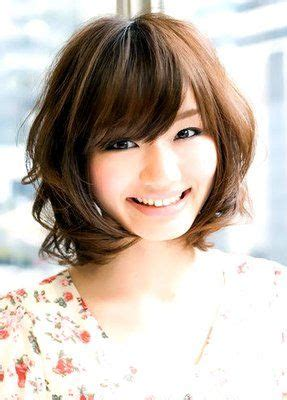volumizing perms for short hair 8 best images about perm on pinterest perms for short