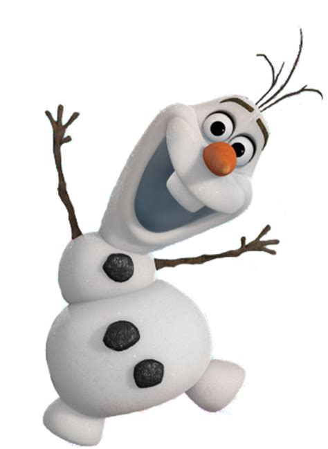 frozen olaf the snowman disney character face disney from a teen s perspective a lesson in photobombing