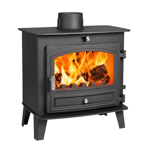 avalon wood stove blower fan avalon 5 slimline defra aprroved woodburning stove with a
