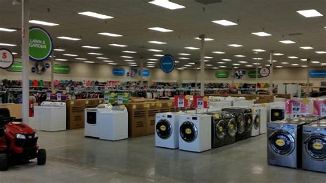 stores that sell kitchen appliances home appliances extraordinary sears appliance stores