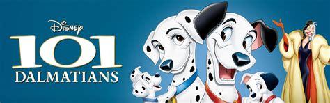 Disney S 101 Dalmatians disney s 101 dalmatians