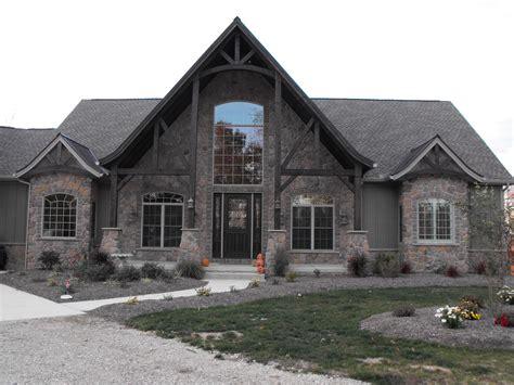 buy house in gibraltar custom homes design build gibraltar custom builders