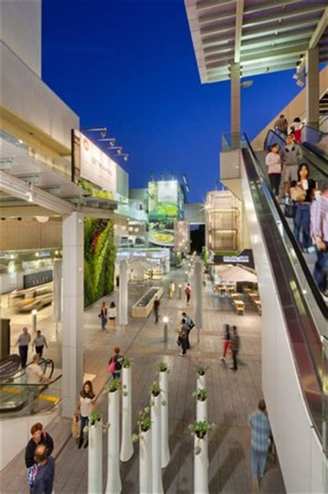 What Shops Can You Use A Westfield Gift Card At - westfield century city los angeles all you need to know tripadvisor