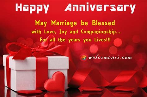 Wedding Anniversary Cards Whatsapp by Happy Marriage Anniversary Fb And Whats App Cards Big