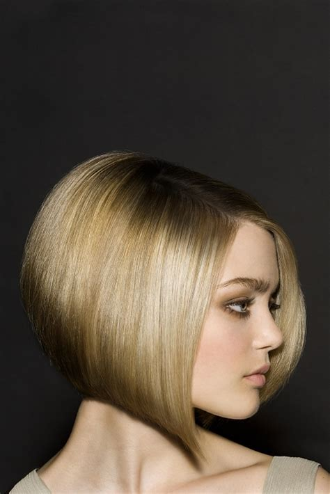 changing from a bob hairstyle latest hair styles short bob hairstyles and face shape