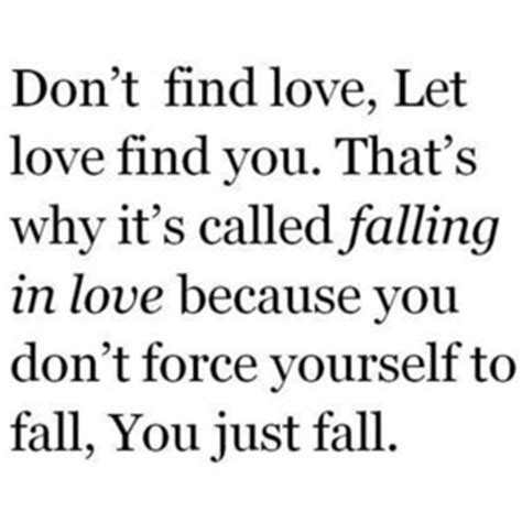 quotes to put on your bedroom wall quotes to put on your bedroom wall 4 polyvore