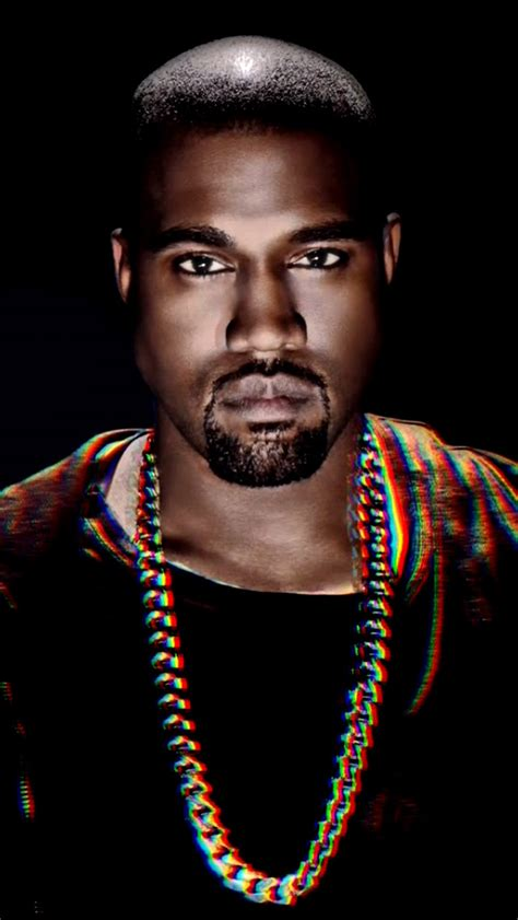 kanye west wallpaper iphone 7 kanye west wallpapers high quality free