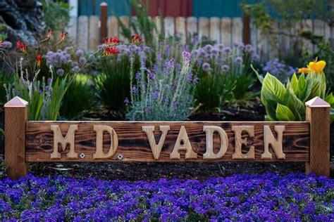 landscaping medford oregon landscaping portland medford oregon m d vaden