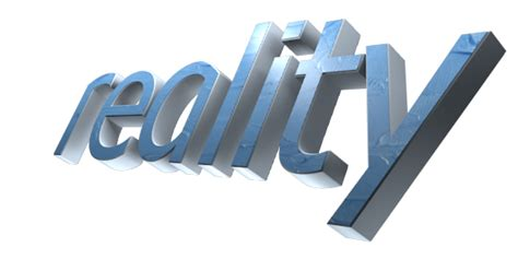 graphic design maker online 3d text maker free online graphic design reality by
