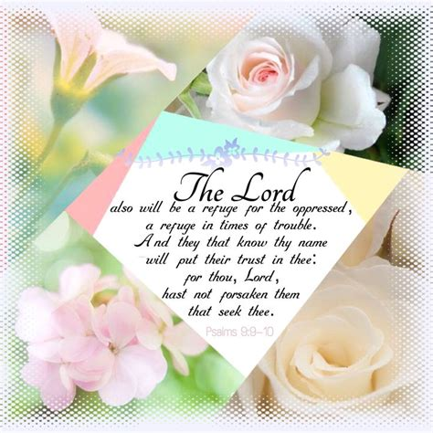 Wedding Bible Psalms by 4066 Best Flowers Verses Images On Bible