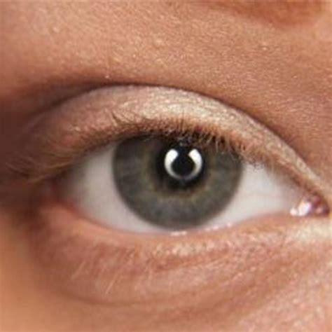 tutorial wardah eyeshadow seri d makeup tutorial makeup geek