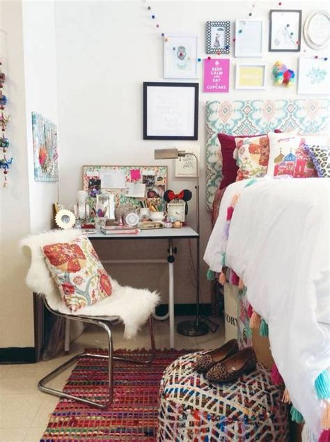 how to make your room bohemian 31 cool room d 233 cor ideas you ll like digsdigs