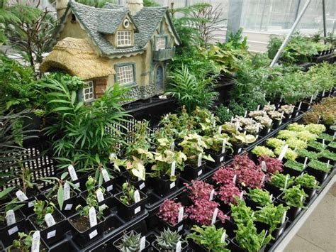 Garden Of Wholesale Pin By Tanyer On Or Miniature Garden Ideas