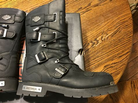 men s tall motorcycle riding 100 harley davidson motorcycle boots harley