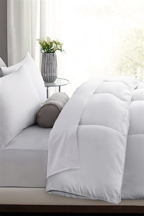 Best Way To Wash A Down Comforter Overstock Com