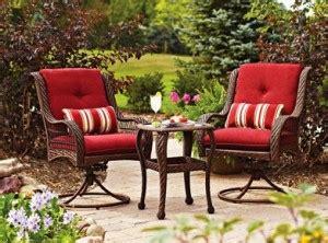 better homes and gardens lake merritt cushions walmart replacement cushions