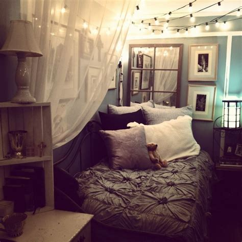 1000 ideas about small bedrooms decor on